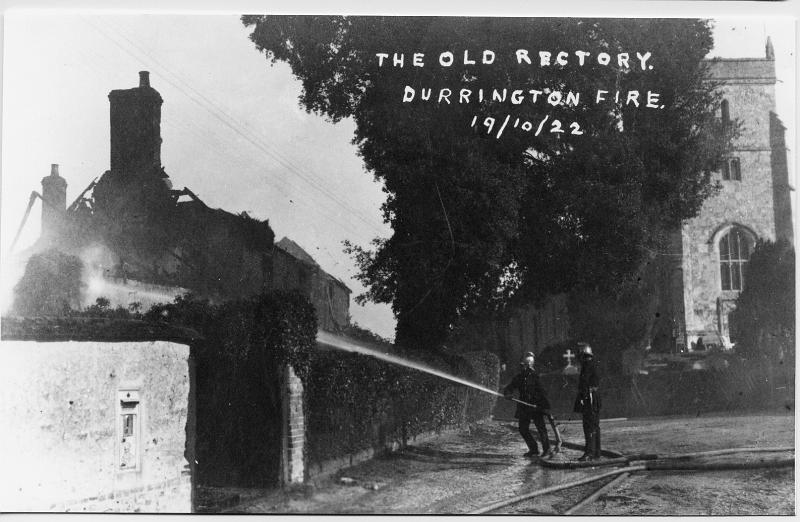 old rectory fire.jpg