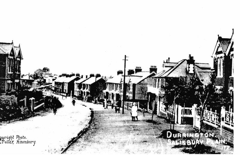 top bulford road about 1930.jpg